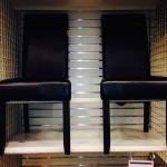 Aurora-ChairsCleaned