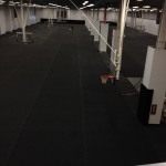 Aurora-Commercial-Carpet-Clean