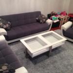 Aurora-Furniture-Cleaners