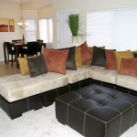 Aurora-Home-Interior-Cleaning