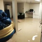 Aurora-basement-flood-damage-repair