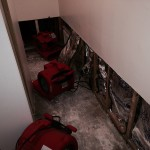 Aurora-flood-damagerepair-equipment