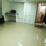 Aurora-house-flood-damage-repair