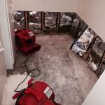Auroraflood-damagerepair-machines