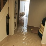 Aurorahome-flood-damage-repair