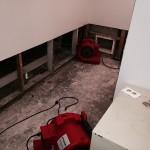 Aurorawater-damage-repair-equipment