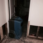 Aurorawater-damage-restoration-machine