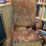 Chair-Clean-Aurora-Upholstery-cleaning