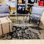 Chair-Upholstery-Cleaning-Aurora