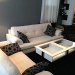 Leather-Sofas-Cleaning-Aurora