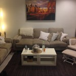 Living-Room-Upholstery-Cleaning-Aurora