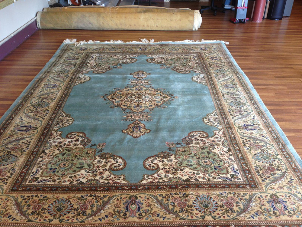 Rug Cleaning Carpet Cleaning Aurora 630 447 0808