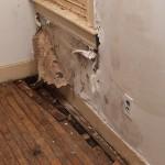 Paint-Water-Damage-Aurora