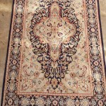 Persian-Rug-Carpet-Cleaning-Aurora-IL