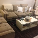 Salon-Upholstery-Cleaning-Aurora