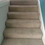 Stairs-Carpet-Cleaners-Aurora