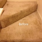 Stairs-Carpet-Cleaning-Aurora-A