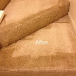 Stairs-Carpet-Cleaning-Aurora-B