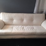 leather-sofa-cleaning-Aurora